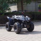 Os miúdos os mais baratos ATV psto gás 50cc 70cc do fabricante (A05)
