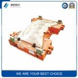 Пластичная прессформа впрыски Sft-Y962 для автозапчастей/пластичных частей