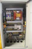 De Professionele Scherpe Machine van de Matrijs FPC