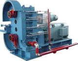ポスト圧延の冷却装置Hj-RCD1205