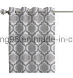 Напечатанная микро- панель Sft03wc009 Grommet волокна