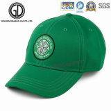 Бейсбольная кепка рэгби вышивки команды 2016 спортов высокого качества