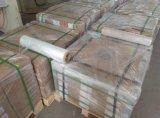 GB-Standard- und überzogener Oberflächenbehandlung-Transformator-Ausschnitt-Kern