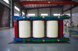 세륨 승인되는 광업 프레임 증거 Dry-Type 변압기