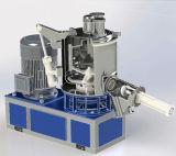 800L que calienta el mezclador de alta velocidad para el plástico del PVC