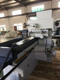 Машина M7140 всеобщего поверхностного точильщика меля