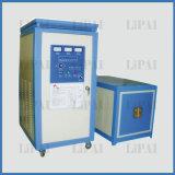 Портативная зазвуковая машина индукции частоты для твердеть/вковка/плавить