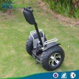 Chinagenehmigten elektrische Chariot-Roller, CER Zweiradselbstbalancierende Roller