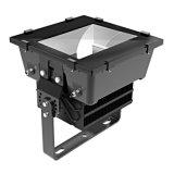 Luz de inundación al aire libre de la luz LED del estadio de Meanwell IP65 500W