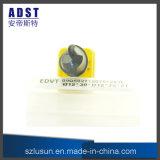 Laminatoio della sfera d'acciaio del tungsteno per la fresa della macchina di CNC