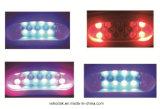 Dientes portables dentales del producto LED que blanquean la máquina