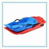 Песок пластичного PE Ce напольные/трава/изготовление Snowboard