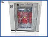 De Transformator van de macht/de Olie Ondergedompelde Transformator van de Distributie van de Macht/de Gegoten Transformator van het Type van Hars Droge/Stootkussen Opgezette Transformator