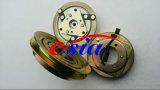 Embreagem magnética do compressor da C.A. das peças de automóvel para Ford Tauruust Fs10