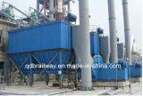 Baghouse (zakfilter) voor het Schoonmakende Systeem van het Rookgas van de Boiler
