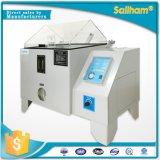 Probador de la resistencia del aerosol de sal del indicador digital de la pantalla táctil del arreglo para requisitos particulares