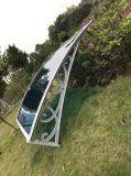 Сад тента PC кронштейна DIY собирая алюминиевые/укрытие стены Gazebo