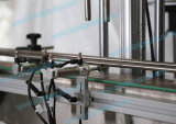 Remplissage automatique de pompe à engrenages de 2 gicleurs (GPF-200A)