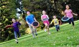 جديات نشاط حد رياضة أسطوانة لعب يمسك و [ثوروينغ] لعبة مجموعة