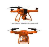 2016 사진기 Uav 4 축선 RC Quadcopter를 가진 가장 새로운 GPS Quadcopter RC 무인비행기