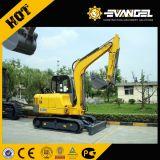 Excavatrice Xcm 6ton à vendre Xe60