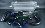 Water Supercool Intercooler pour Audi A4b8 (08+) A5 2.0t