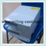 Mini dessiccateur frigorifié superbe d'air pour les piles solaires de perovskite