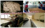 Macchina di fabbricazione di biscotti Kh-400 per la casa