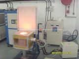IGBT Induktions-Heizungs-schmelzender Ofen