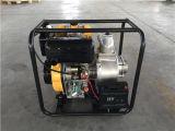 놓이는 공냉식 디젤 엔진 수도 펌프 (FSHDP40)