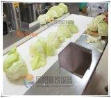 Gd-586平面歯切り工具で切るタイプ葉野菜の打抜き機