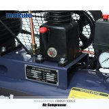 2.5HP 25L dirigono il compressore d'aria guidato con CE GS (2525BM)