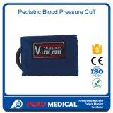 Pdj-5000金の製造者の価格の安い血圧の忍耐強いモニタ