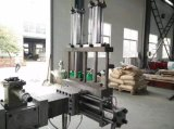 Пластичные зерна умирают цена автомата для резки