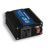 инвертор доработанный UPS синуса 600W волны Cricuit
