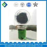 Natürliches Chlorophyll-Puder mit GMP-ISO für Colrant