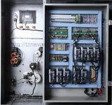 Высокоскоростная автоматическая упаковывая машина для хрустящей еды (JY-L1000)