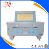 Transport en caoutchouc de caractéristiques du support Ai/PS/Dst de machine de découpage de laser (JM-1280T)