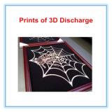Impressora de matéria têxtil de Digitas com correia Fd1688