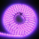 LED 지구 유연한 PCB