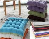 ポリエステル衣服のためのWeftスエードファブリックか靴またはソファーまたは枕またはホーム織物または袋