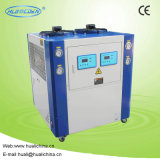 refrigerador industrial do ar 3HP