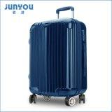 新しい到着の旅行走行の荷物の最もよい男女兼用のギフトのための熱い販売の小屋の荷物のスーツケース