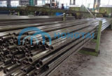Tubes et tuyaux sans soudure, en acier de la Chine JIS G3441/pipe pour l'automobile et la moto
