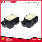 89341-0E010 (A0 085, C1 212, C3 223, J0 8S6) PDC Fühler-Auto-Parken-Fühler für Toyota-Hochländer