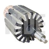 Высокотемпературный материал изоляции (DM) для статора