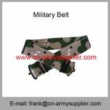 Militärc$barett-militärc$gewebe-militärc$zudecke-militärc$riemen-militärgewebe