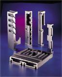 Pièces de broyeur de pièces de plaque de maxillaire/de plaque/broyeur maxillaire de Ctive/maxillaire/bâti cassé