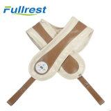 Knetender Stutzen-Schulter-heißer verkaufender Infrarotmassage-Riemen