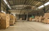 De Schokbreker van Emgrand van Geely Ex7 Met ISO9001 Certificate/OEM